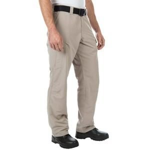 5.11 Tactical Pants 34X32~ Kahki